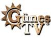 Malatya Güneş Tv canlı izle