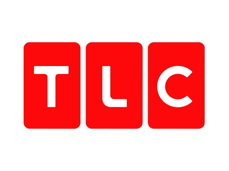 TLC canlı izle