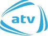 Atv Azad TV canlı izle