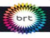 BRT 1 canlı izle
