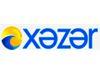 Xezer Tv canlı izle