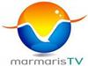 Marmaris Tv canlı izle