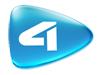 Tv4 canlı izle