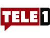Tele1 TV canlı izle