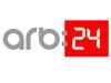 ARB 24 TV canlı izle