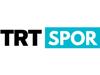 TRT Spor canlı izle